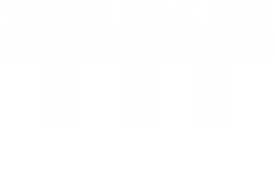 TTT New Way Coming Soon