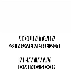 logo_ttt_mountain_new_way